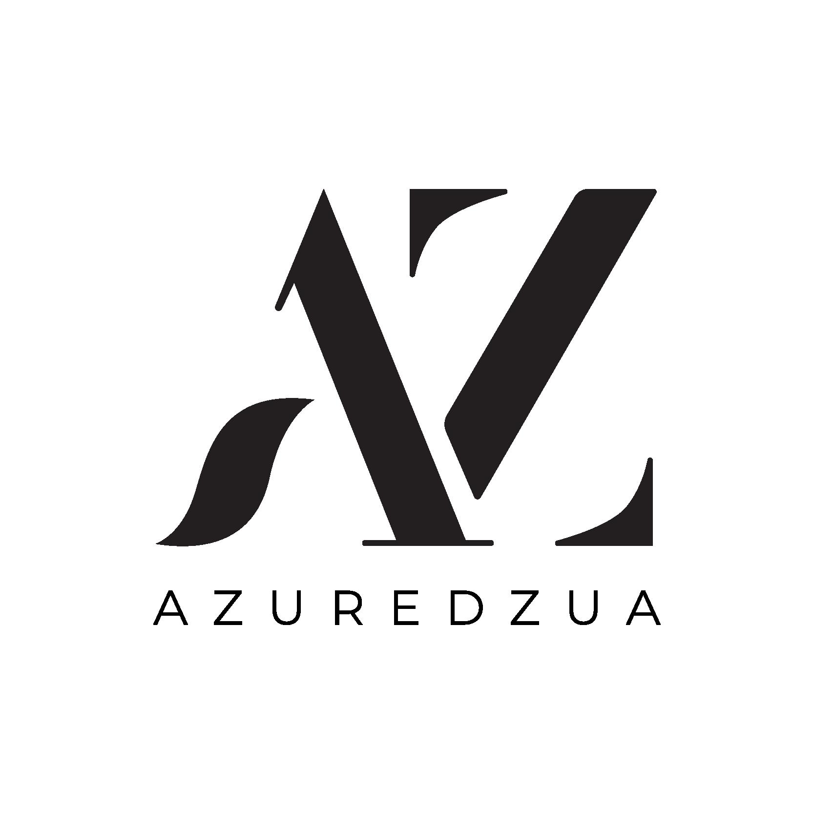 AZUREDZUA - Baju Kurung Moden Exclusive and Baju Raya 2021